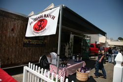 Bakersfield College Renegade Ranch