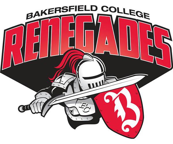 Bakersfield College 20