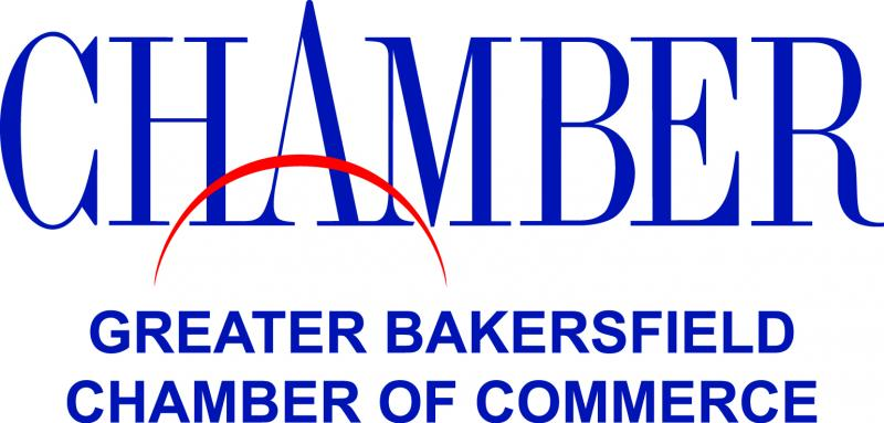Greater Bakersfield Chamber of Commerce