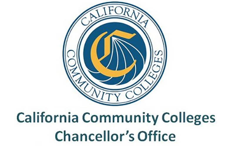 California Community College Chancellor's Office