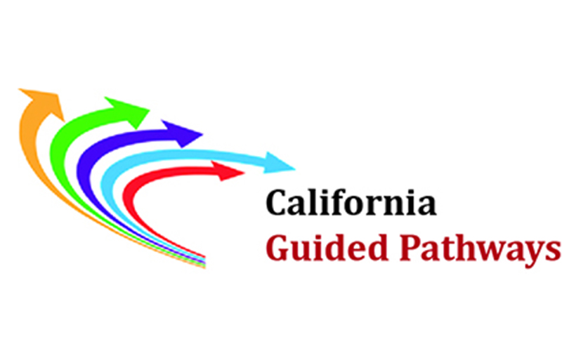 California Guided Pathways