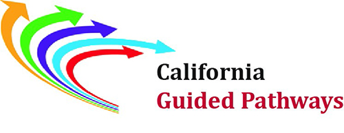 CA Pathways Logo