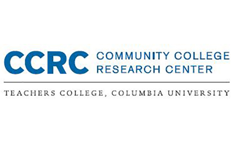 Community College Research Center