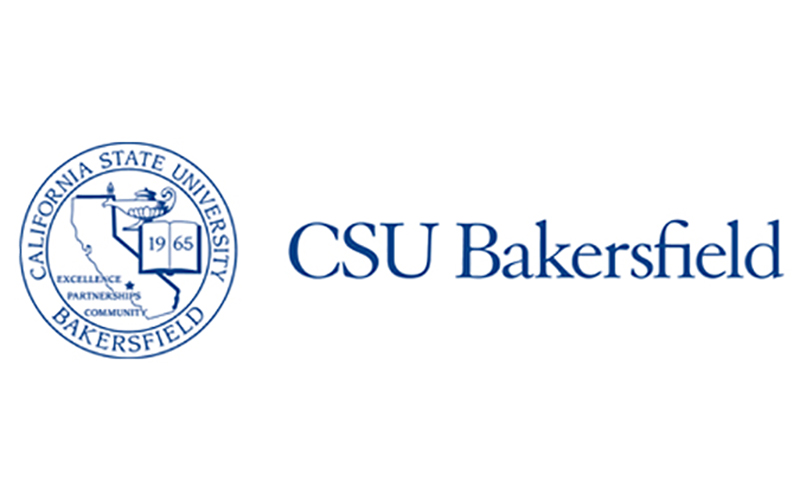 Cal State University Bakersfield