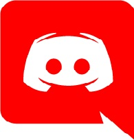 BC Red Discord