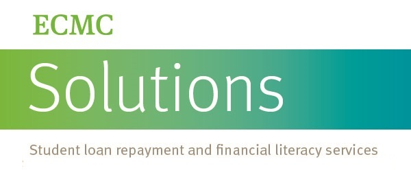 E C M C Solutions Logo