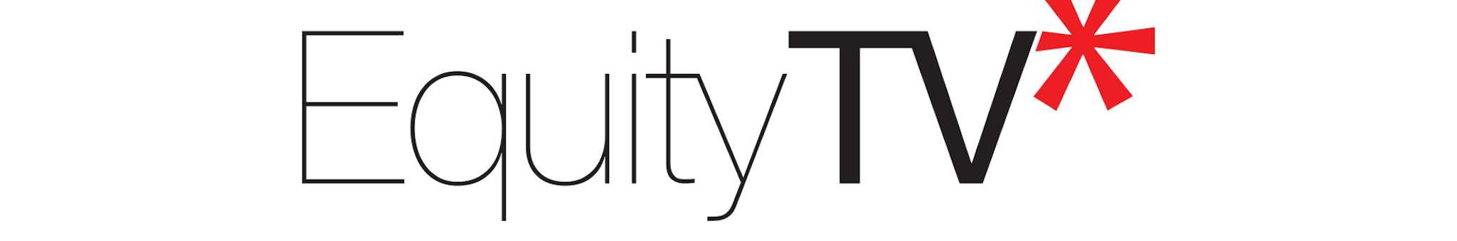 Equity TV logo