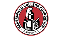 Bakersfield College Foundation logo