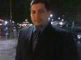 F. Javier Llamas