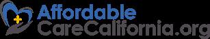 Affordable Care California Logo
