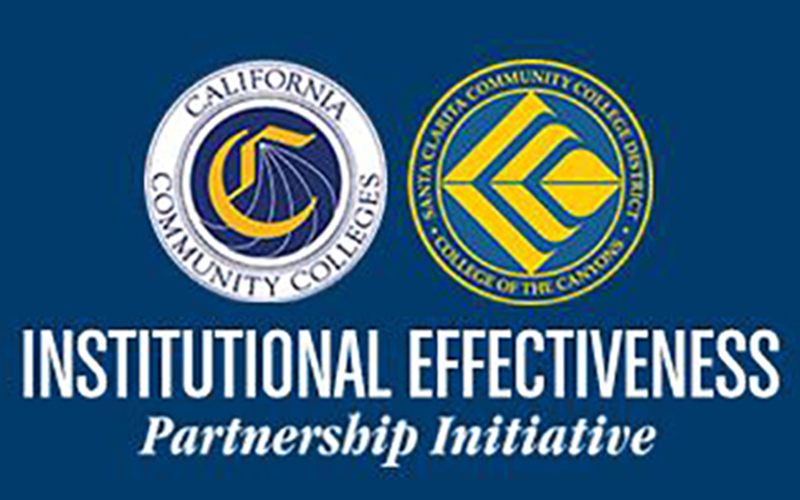 Institutional Effectiveness Partnership Institute