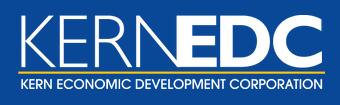 Kern EDC Logo