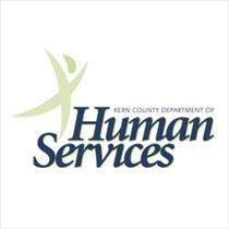 Kern County Dept. of Human Services