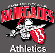 Renegades Logo - select logo to visit www.gogades.com