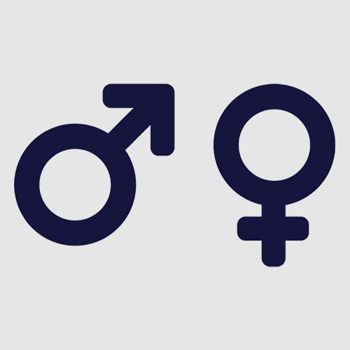 Reproductive Organs icon