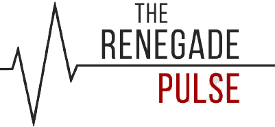 Renegade Pulse logo