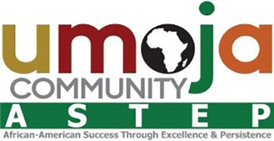 UMOJA Community African-American Success Through Excellence & Persistance ASTEP