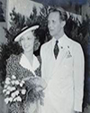 Ralph & Jan Carpenter