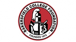 BC Foundation Logo