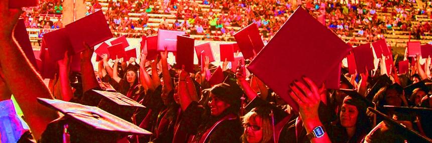 Graduation Header 01