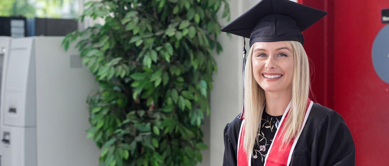 BC graduate