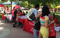 Bakersfield College Financial Aid Resource Day