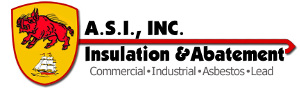 American Specialty Insulation, Inc.