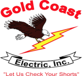 Gold Coast Electric