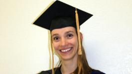 Dr. Ana Petrovic