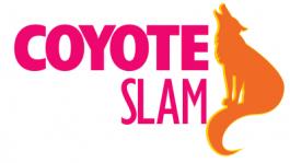 Coyote Slam