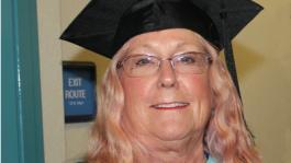 Professor Debra Rundell