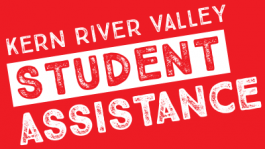 Students Affected by Erskine Fire