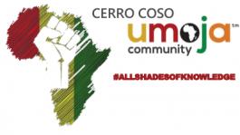 Cerro Coso Umoja Community
