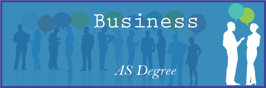 Business Degree