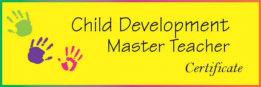 CHDV Master Teacher