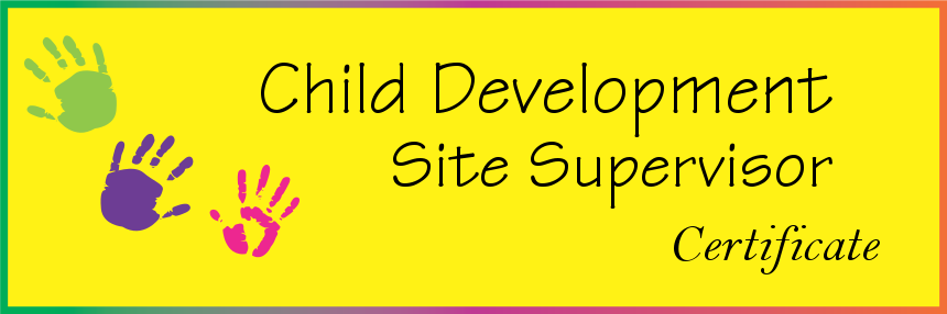child supervisor