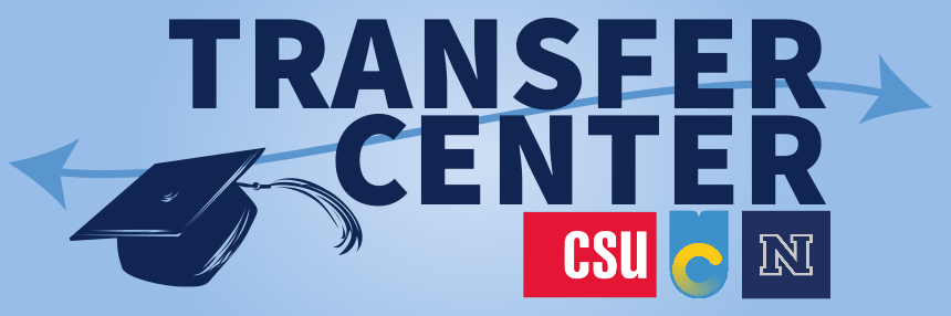 Transfer Center Cerro Coso Community College