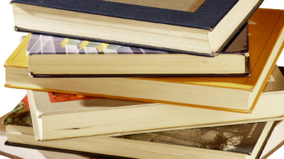 $22,000 Grant to Lower Textbook Costs