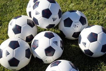 Cerro Coso to Offer Youth Soccer Camp
