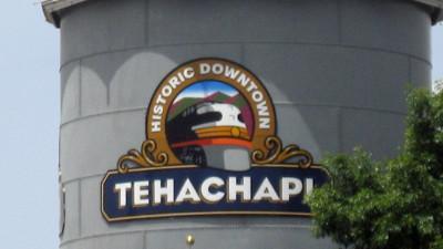 CCCC Classes Thrive in Tehachapi