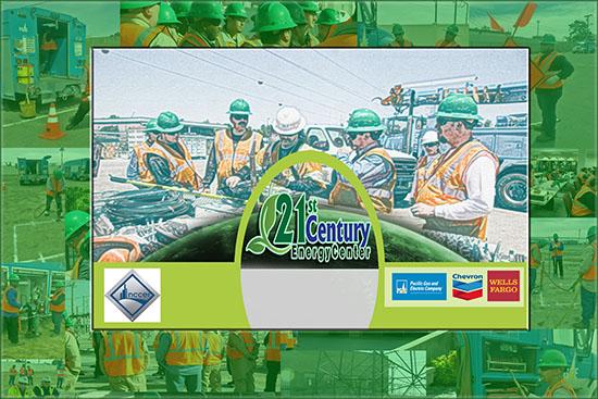 21st Century Energy