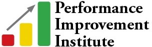 Performance Improvement Institute logo