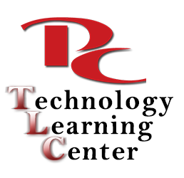 PC TLC Logo