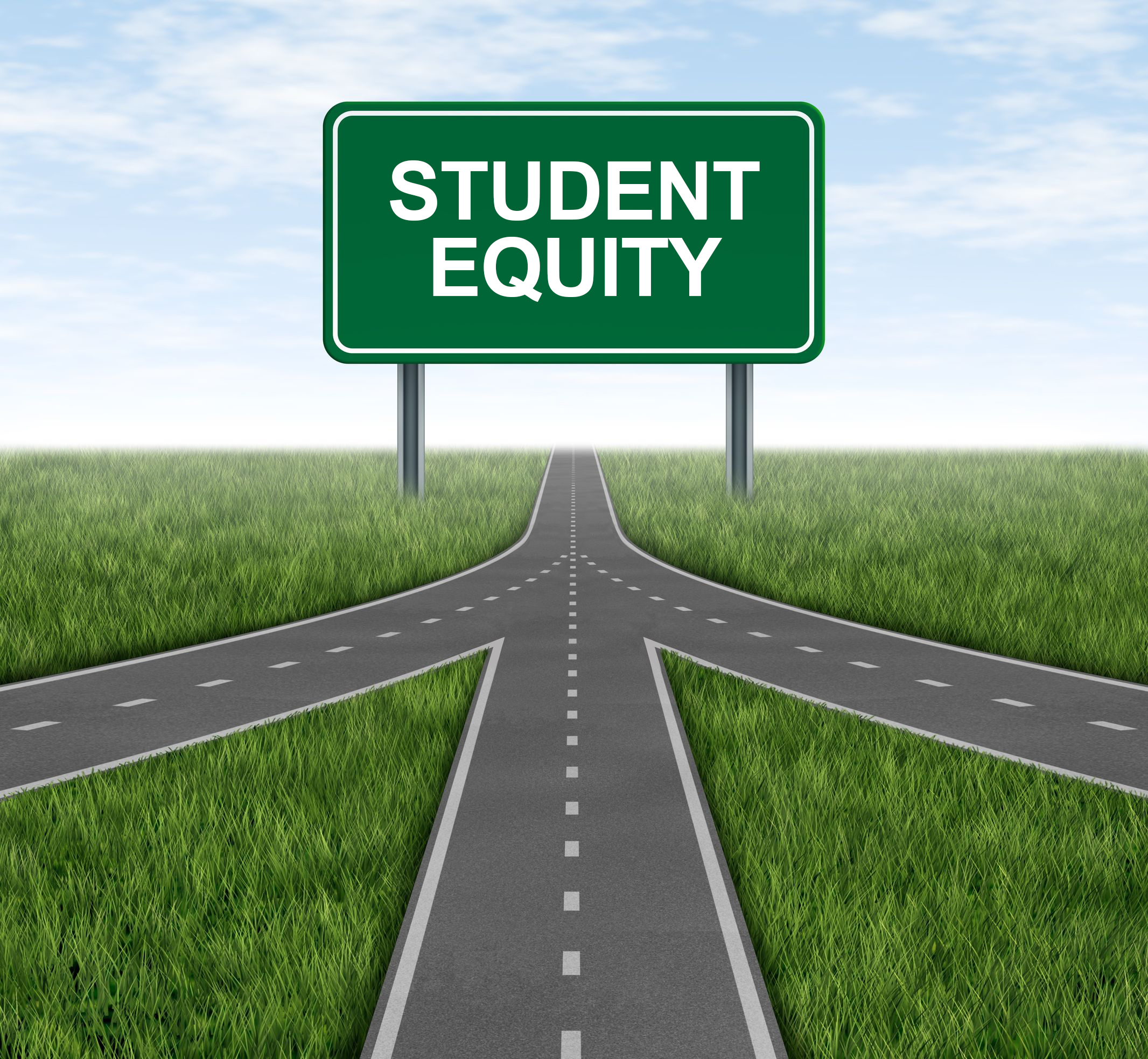 Student Equity