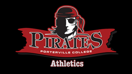Pirate Athletics