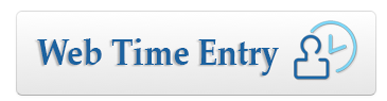 Web Time Entry button